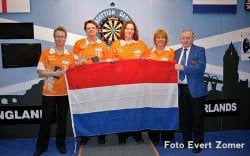 6-Nations_2014_nederlandse-dames