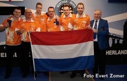 6-Nations_2014_nederlandse-heren