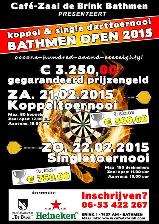 Bathmen_Open_2015